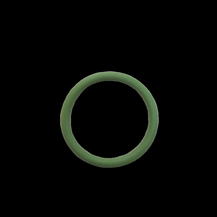 febi bilstein 40483 Nockenwellensensor mit O-Ring 1 St/ück