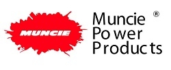 Muncie PTO Logo