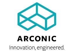 Arconic - Alcoa Wheels