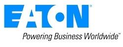 Eaton Fuller Logo