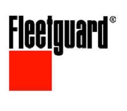 Fleetguard Filter Logo