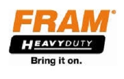 Fram Filter Logo