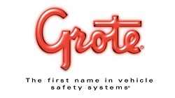Grote Lighting Logo