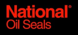 National Oil Seal Logo