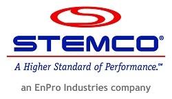 Stemco Logo