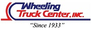 Wheeling Truck Center Logo