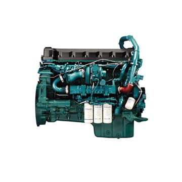 engine volvo truck parts, buy genuine volvo truck parts online  at suagrazia.org