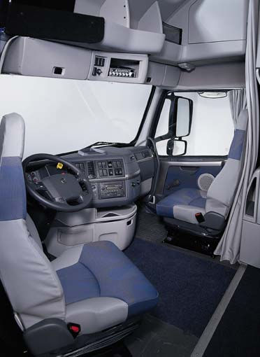interior volvo truck parts, buy genuine volvo truck parts online  at fashall.co